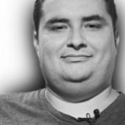 Балбеков Олег (Сооснователь и гендиректор Evrone.ru)