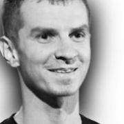 Бахарь Сергей(Специалист по контекстной рекламе в агентстве Netpeak)