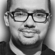 Хасаншин Даниль(Директор проекта Maximonline.ru)
