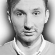 Баженов Даниил(Руководитель отдела продаж LPgenerator.ru)