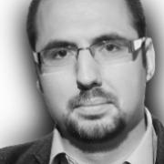 Лебедев Павел(Директор по исследованиям Wobot)