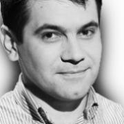 Исрапилов Арсен(Директор по маркетингу социальной сети «Одноклассники»)