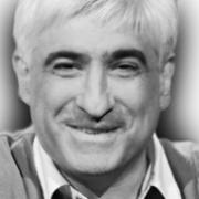 Туркот Александр(Основатель и управляющий партнер венчурного фонда «Maxfield Capital»)