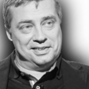 Черешнев Андрей(Руководитель проекта «Обещания.ру»)