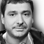 Лялин Михаил(Генеральный директор компании