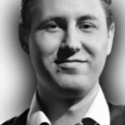 Кияшко Дмитрий(Директор интернет-агентства MaxStyle)