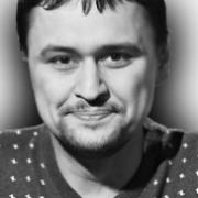 Кузнецов Александр aka CPA king(Специалист по трафику)