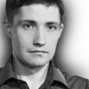 Липатов Антон(Менеджер по развитию и инновациям, маркетинговая группа «Текарт»)