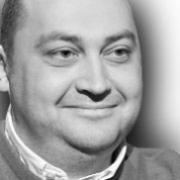 Клявочкин Сергей (Заместитель генерального директора PodFM.ru)