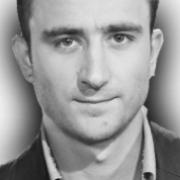 Кузьмин Александр(Управляющий партнер группы компаний Artilleria)