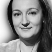 Москалева Инна(Директор по маркетингу SEO complex)