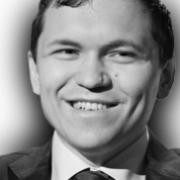 Куликов Сергей (Менеджер по онлайн-рекламе Е5.ru)