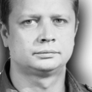 Кореневич Павел(Руководитель отдела аналитики системы SeoPult, CEO WebArtex.ru)