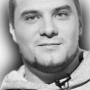 Лосман Антон(Руководитель Digital Click)
