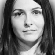 Корголоева Мадина (Специалист по технической поддержке модуля контекстной рекламы SeoPult)