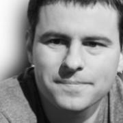 Лисовский Евгений(Директор по маркетингу Литрес)