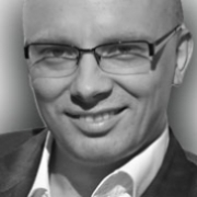 Федоров Вячеслав(Владелец ресурса e-MoneyNews)