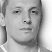 Климчуков Дмитрий(Сооснователь агентства Klimchukovy.ru)