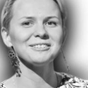 Иванова Татьяна(CEO APN Digital)