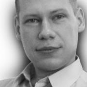Пучков Алексей(Руководитель проекта Setup.ru)