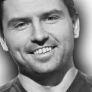 Кравцов Дмитрий(генеральный директор devdtodev.com)