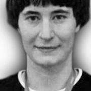 Першина Елена (Маркетолог сервиса Яндекс.Поиск для сайта)