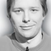 Белоусов Антон(Основатель проекта Taist)