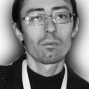 Кулик Александр (Директор компании Prime Lead)
