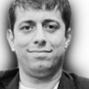 Асриян Вячеслав(Руководитель сервиса по созданию сайтов Pagelife.ru)