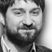 Брандхофф Томас (Управляющий директор в Sociomantic Labs)