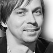 Николай Томас(Управляющий директор в Sociomantic Labs)