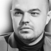 Тумаков Антон(Сооснователь проекта Asterisk)