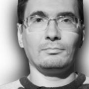 Сливинский Михаил(Руководитель отдела маркетинговой и поисковой аналитики Wikimart)