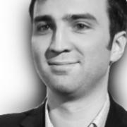 Урбанский Алексей(Основатель проекта iKtotam)