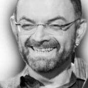 Ульянский Олег (CEO Tvidi.ru)