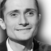 Аброськин Петр (Директор по технологиям и аналитике ArrowMedia)