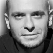 Ярощук Александр(Директор по развитию бизнеса рекламного агентства MediaGuru)