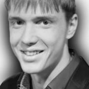 Понтяков Алексей(Аналитик мобильной статистической системы Devtodev)