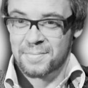 Гуревич Михаил(Директор инвестиционной компании 101StartUp)