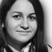Лелюк Анна(Директор по маркетингу и PR МПМЦ «Сосудистая клиника на Патриарших»)