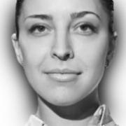 Банит Мария(Аккаунт-директор агентства ArrowMedia)