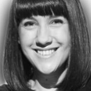 Каракулова Дарья (Руководитель проекта «Школа ЖЖ»)