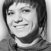 Шукалова Екатерина (Руководитель комитета обучения Ассоциации интернет-разработчиков )