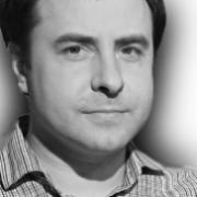 Михальский Олег(Эксперт по информационной безопасности)