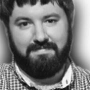 Вайханский Кирилл (PR директор Movebo.ru)