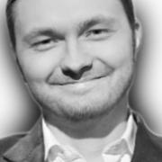 Мажирин Антон(Сооснователь и генеральный директор онлайн-биржи FL.ru, основатель проекта «ФотоГазон»)