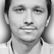Байбеков Руслан (Аналитик системы SeoPult)