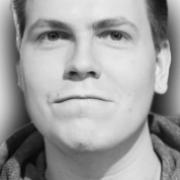 Арсютин Дмитрий(Руководитель отдела автоматизации контекстной рекламы SeoPult.ru)