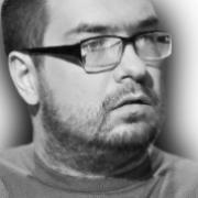 Нестеров Андрей(Руководитель проекта Mesto.ru)