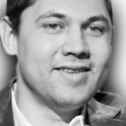 Кухаренко Артем(Технический директор Hubrus)